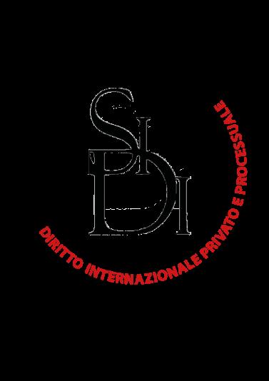Logo Gruppo SIDI DIPr